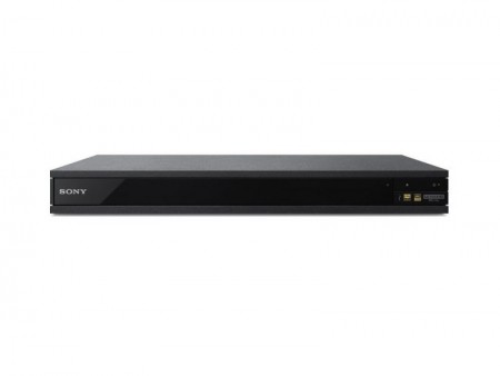 Sony (UBPX800B.EC1) Blue Ray Plejer