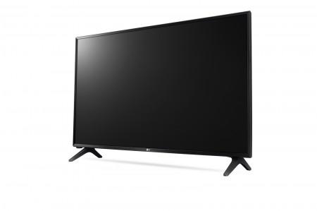 LG 32 (32LK500BPLA) HD Smart DVB-T2