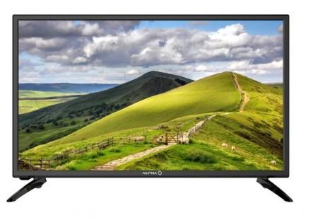 Alpha 32 32AR1100 HD LED DVB-T/C