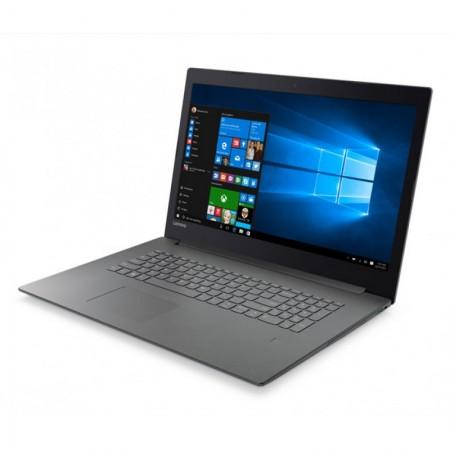 Lenovo V320-17IKBR (81CN0006YA) 14 FHD AG Core i5-8250U 8GB 256GB SSD Intel UHD Win10Pro