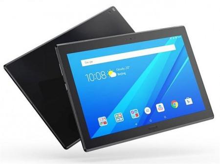 Lenovo IdeaTab4 10 (TB-X304F) 10.1 HD 2GB 16GB eMMC Android 7