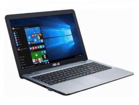 Asus X541NA-GO123 15.6 HD AG Intel Celeron N3350 4GB Intel HD NemaOS500GB