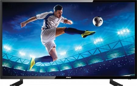 VIVAX 32 TV-32LE77 SK