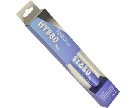 Halnziye HY880 2G Termalna Pasta