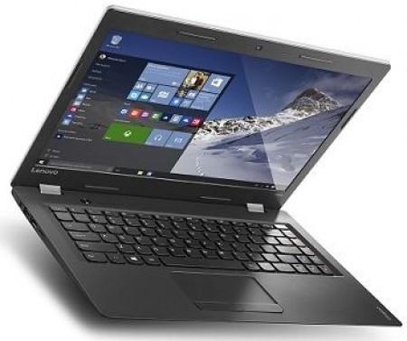 Lenovo IdeaPad V110-15ISK (80TL017QYA) 15.6 HD AG Intel Core i3-6006U 4GB 128GB SSD Intel HD DVDrw FreeDOS