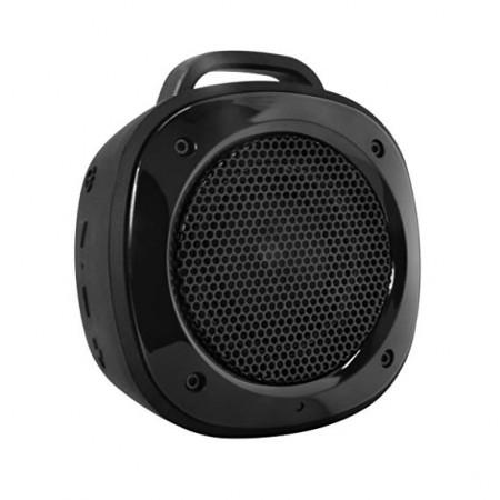 Divoom Airbeat-10 BT speaker black
