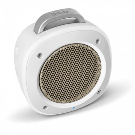 Divoom Airbeat-10 BT speaker white