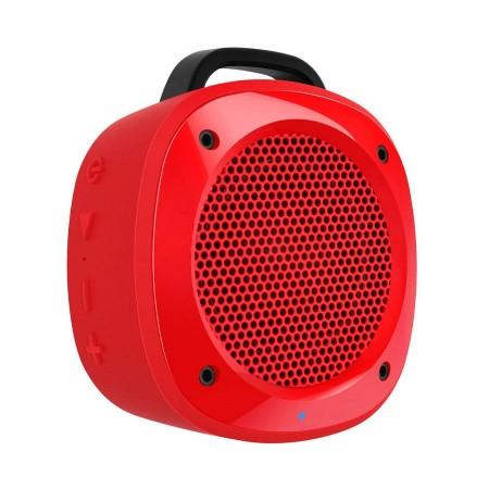 Divoom Airbeat-10 BT speaker red
