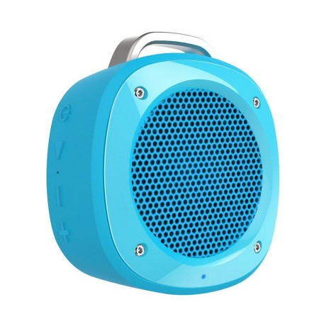 Divoom Airbeat-10 BT speaker blue