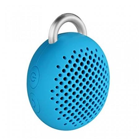 Divoom Bluetune-bean BT speaker blue