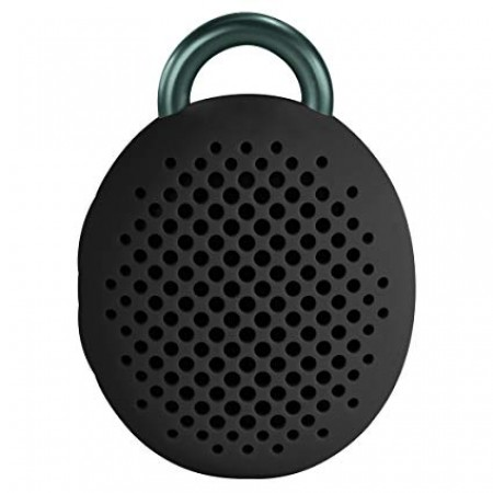 Divoom Bluetune-bean BT speaker black