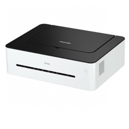 Ricoh SP 150 Mono Laser Printer