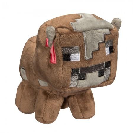 Minecraft 7 Baby Cow Plush (  )