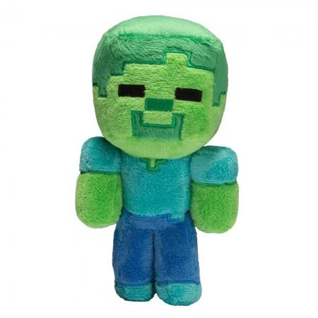 Minecraft 8.5 Baby Zombie (  )