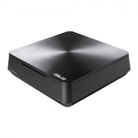 ASUS VivoPC (VM45-G019Z) Intel Celeron 3865U 2GB 500GB Intel HD Win10Home