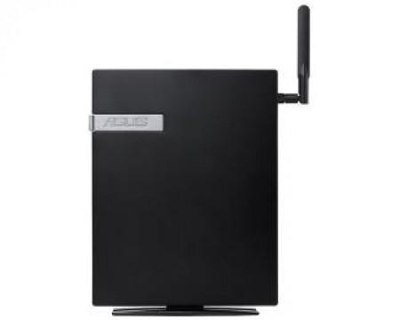 ASUS VivoPC (E420-B058Z) Intel Celeron 3865U 2GB 500GB Intel HD Win10