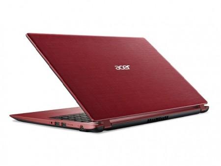Acer A315-32 (NX.GW5EX.007) 15.6 HD Intel Celeron N4000 4GB 500GB Intel HD Linux Red