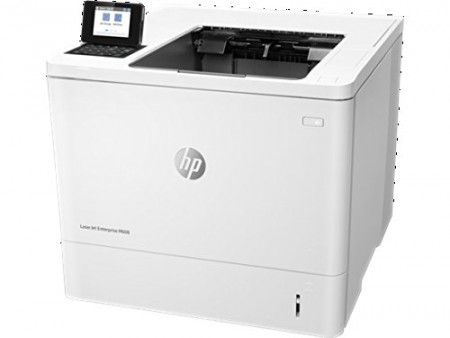 HP M608n (K0Q17A) LaserJet Enterprise