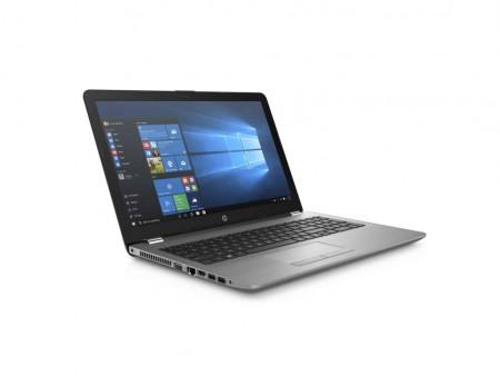 HP 250 G6 (3QM24EA) 15.6 HD Intel Core i3-7020U 4GB 500GB DVD-rw Intel HD Win10Pro