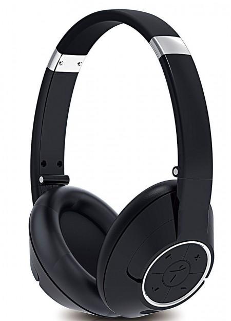 Genius HS-930BT, BLACK