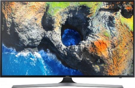Samsung 43 (UE43NU7192UXXH) 4k UltraHD Smart DVB-T2 Wi-Fi