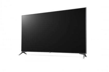LG 55 (55SK7900PLA) 4K UltraHD Smart DVB-T2 WebOS 3.5