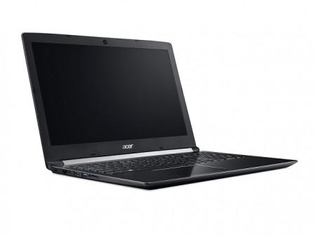 Acer Aspire 5 A515-51G-846J (NX.GT1EX.028) 15.6 FHD AG Intel Core i7-8550U 12GB 128GB SSD 1TB HDD nVidia GeForce MX150 2GB Linux