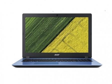 Acer A315-32 (NX.GW4EX.007) 15.6 HD Intel Celeron N4000 4GB 500GB Intel HD Linux