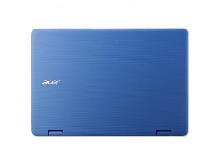 Acer A111-31 (NX.GXAEX.003) 11.6 HD Intel Celeron N4100 4GB 32GB eMMC Intel UHD Win10Home