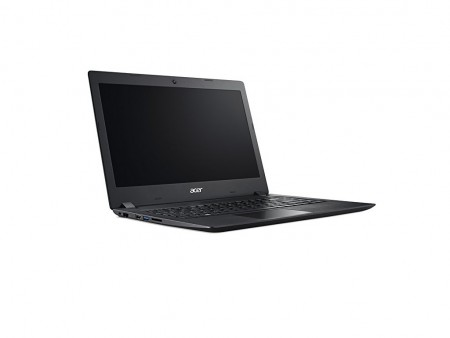 Acer A111-31 (NX.GW2EX.007) 11.6 HD Intel Celeron N4100 4GB 32GB eMMC Intel UHD Win10Home