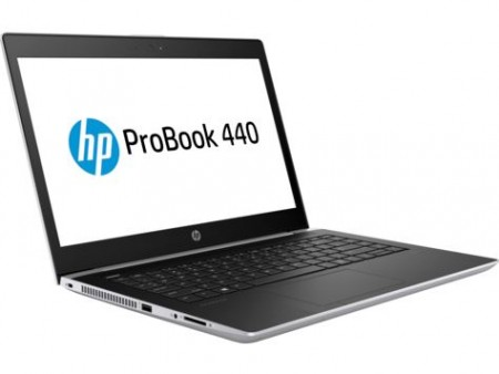 HP 440 G5 (3GJ71EA) 14 FHD Intel Core i5-8250U 4GB 500GB Intel HD Win10Pro