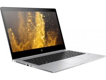 HP 1040 G4 (1EP88EA) 14 FHD Intel Core i7-7500U 8GB 256GB SSD Win10Pro