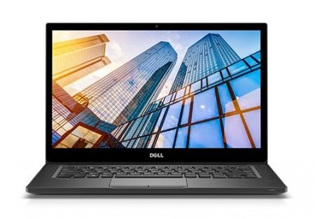 DELL Latitude 7490 14.0 FHD Intel Core i5-7300U 8GB 256GB SSD Intel HD Win10Pro
