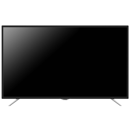 FOX 55 55DLE988 T2 LED UHD ANDROID