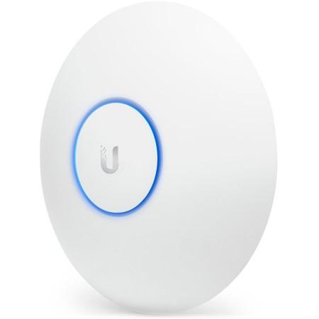 Ubiquiti (UAP-AC-PRO) Access Point