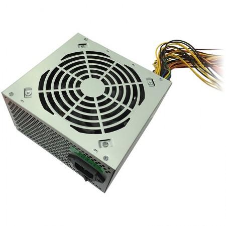 Zeus (ZUS-600-BOX) 600W Box Napajanje