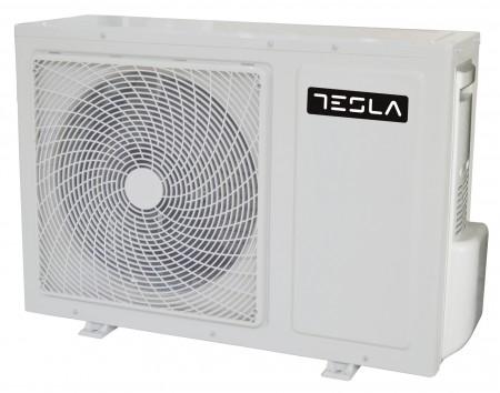 Tesla (TC50V3-18410IA) 18000Btu DC Inverter Klima