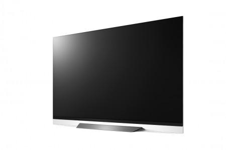 LG 65 (OLED65E8PLA) 4K UltraHD Smart DVB-T2 WebOS 4.0