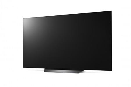 LG 55 (OLED55B8PLA) 4K UltraHD Smart DVB-T2 WebOS 4.0