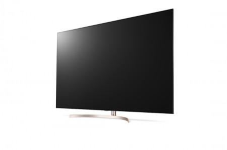 LG 65 (65SK9500PLA) S-UHD Smart DVB-T2 WebOS 4.0