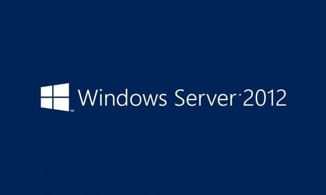 Windows Server CAL 2012 English 1pk DSP OEI 5 Clt User CAL R18-03755