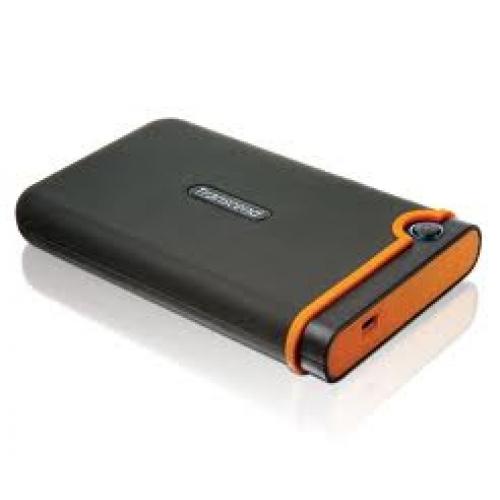 TRANSCEND 2.5 500GB USB 3.0 TS500GSJ25M3