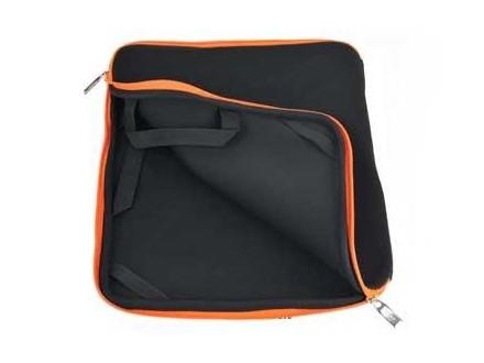 Xwave 15.4 KLS251 Notebook futrola