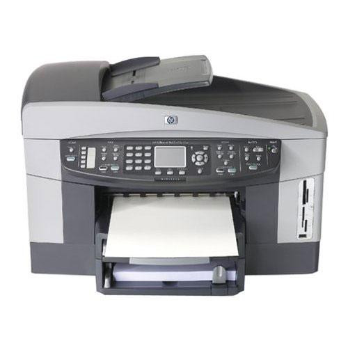 HP Officejet 7110 A3 WiFi CR768A