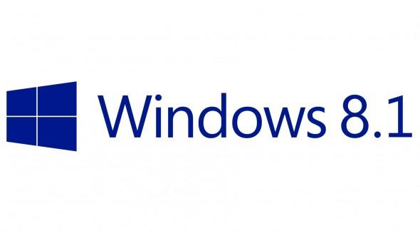 Microsoft Win Pro 8.1 x32 Eng Intl 1pk DSP OEI DVD