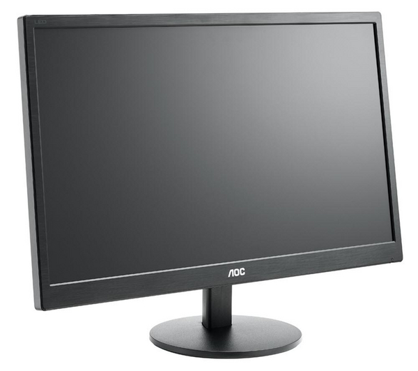 AOC E2270SWN LED MONITOR