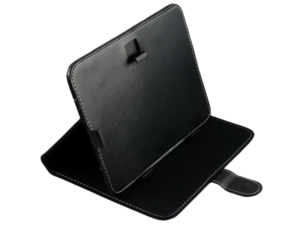 Xwave F8a Futrola za 8 tablet, crna boja