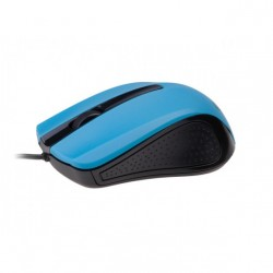 Gembird MUS-101-B Standard optical mouse