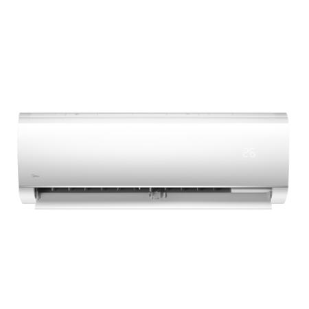 Midea MSMAA-09HRN1-QC2(MA1) 9000 BTU Blanc serija