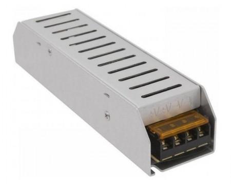 AVIDE ABLSPS12V-150W-IP20-S 12v 150W Slim adapter za LED traku